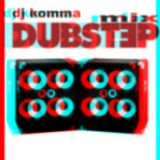 dj komma January 2012 (DubStep)