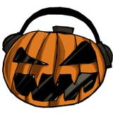 Halloween Mix 10/2014