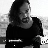 Soundwall Podcast #106: GummiHz