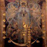 Leggende Metropolitane - 8 Marzo 2018 - Inanna Ishtar e gli altri nomi della Dea