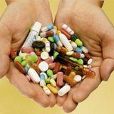Amphetamin-Minimal Tech Mix by d5e