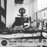 Round The Houses : Vol.1