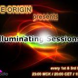 Illuminating Sessions 047 (04-01-2014)
