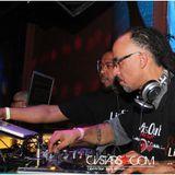 DJ LARRY LOVE LIVE ON WWW.CRIOLORADIO.COM 7-3-14