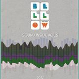 Sound Inside vol.2 (Compiled and Mixed by Bellow)
