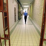 Karl Clayes ( CGT pénitentiaire.) : La situation des surveillants de prison est intenable.