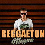 Se necesita reggaeton, dale!