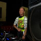 Dave Share Live House Mix (Long Drive) 12-6-14