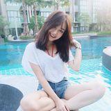 Nonstop - Học Không Chơi Đánh Rơi Tuổi Trẻ :D - Địt Không đẻ bán rẻ tinh trùng :))  By TrầnMinh