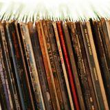 Bahraim Noise - Drum&Bass vinyl mix