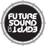 Future Sound of Egypt 400: San Jose, USA - Aly & Fila