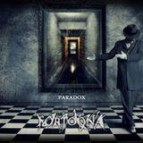 Fortoona - Paradox (Original mix)