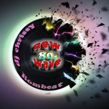 80's New Wave with Bombeat