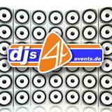 djs4events.de - BarJazz DEMOMIX