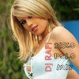 Rafi - Disco Polo Mix