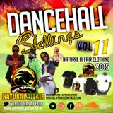 Dancehall Shellingz 11