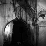 Bedouin- Now Or Never (Original Mix)