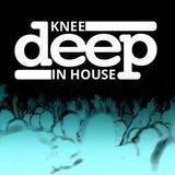 DJ A.K.STEPPA - KDIH 11 (FEEL GOOD MIX)