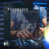 Psyonique - Stereotek Podcast #142