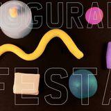 Mogurah Festa DJ Set 13'