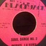 Heart Attack guaranteed!!!!!!  furious Northern Soul / R&b and Funk stompers