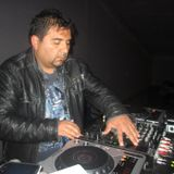 TMF Radio - Exclussive Essential Mix by Freddy Almonacid TMF Radio (Alemania)