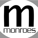 "Monroes Tribute ""Old Skool Anthem"" Mix"