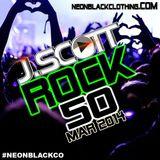 Rock50 Mix 3