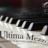 L'Ultima Mezzora del Lunedì - 24/03/2014