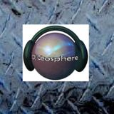 GEOSPHERE Techno Vinyl dj mix 2003