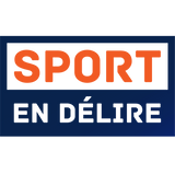 Sport en délire #9