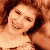 Life in the Spotlight - Tribute to Kirsty MacColl with Marianne Ashcroft  15 June 2013
