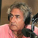 Na Linha do Prog Com Luis Filipe Barros - 31ª Emissão - 2015/08/23 www.1054cascais.com