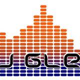 DJ GLEN 2K17 FREAKY JOUVERT GIRLS SOCA MIX