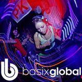 086 | Lina Basix Global podcast