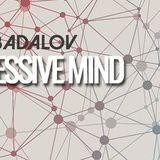 Progressive Mind 009 - Emran Badalov (17.07.18)