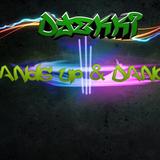 1 Hour HandsUp & Dance (Mega) Mix #10 | May 2012 | DJ Ekki