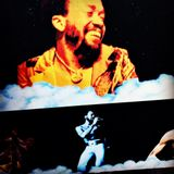 Maurice White KALIMBA KING - Tribute Show - Earth Wind and Fire