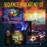 Sequences Podcast No 125