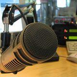 Rock Bottom Radio Show - 05.09.2015