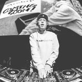 DJ LAZY MIXSET#6