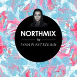 NORTHMIX: RYAN Playground