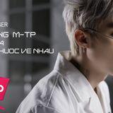 Tha Thu (Tattoo) (Sơn Tùng Vẽ Lên Thôi Remix) | Full EDM | Sơn Tùng M-TP | Trào Lưu Tha Thu Cực Chất