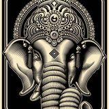 MANTHRA - GaneshGoa djSET