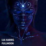 Lia Harris - Into Wonderland#04 Fullmoon