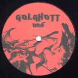 IEmperor Radio | Golghott Recs Special | Hard Dance FM | Guest DJs: R-Kore vs Wax