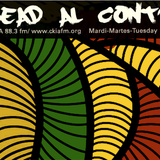 DREAD AL CONTROL 22-07-2014