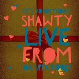Mid-Week Mixtape [Episode 30] ***Its Yo Birthday Shawty***