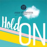DJ JuoKaz SET 29. Hold ON