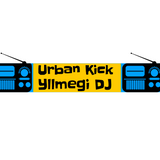 Urban Kick episode 16 2016-05-28_20h34m14 (SWEEPER ON THE MIX YLLMEGI DJ)